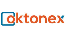 Oktonex Business Acceleration